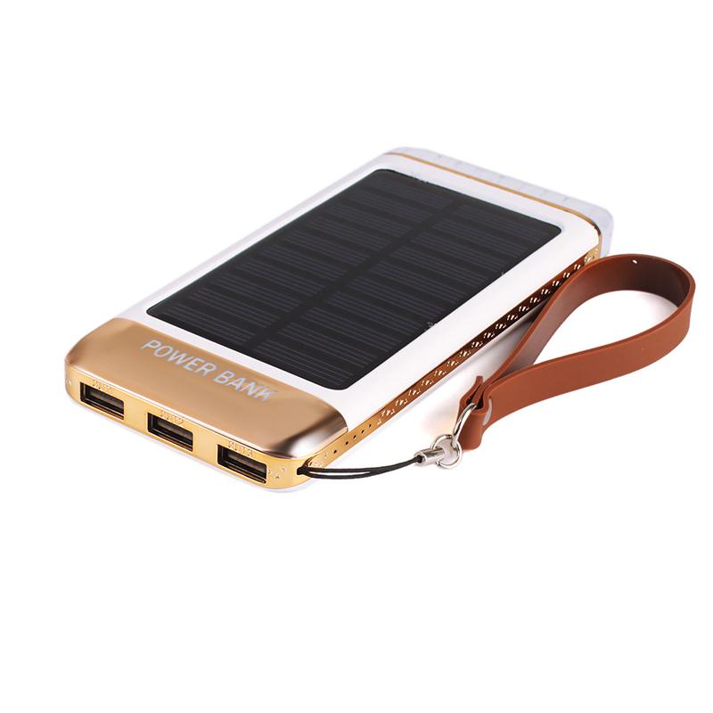 Солнечный модуль 15 вт и амперметр, показывающий ток кз 0,91 а